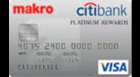 Citibank Makro