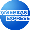 american-ex