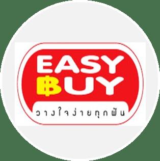 อีซี่บาย-EASY BUY