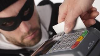 ป้องกันโดนทุจริตบัตรเครดิต