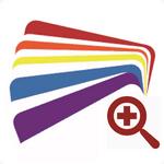 Cardzoomer_Logo Credit card